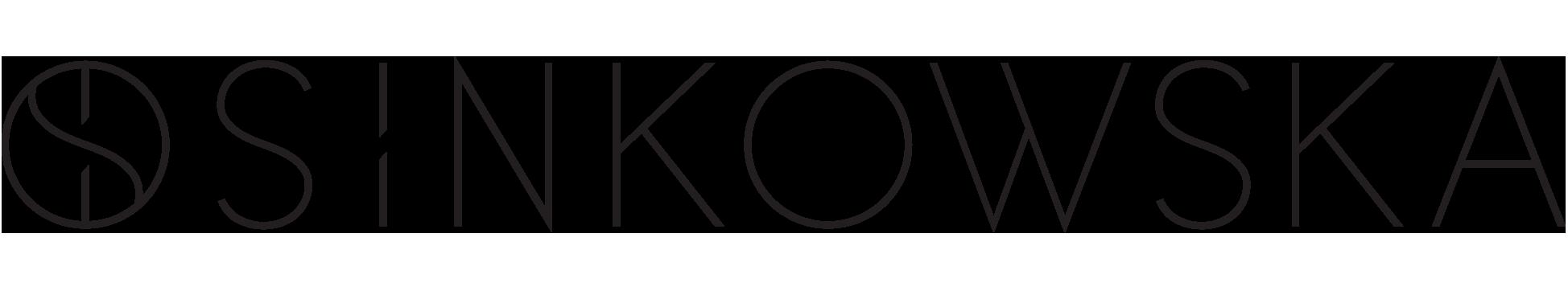 wwwlog_Logo-bl